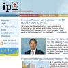 www.ip-building.de