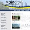www.maincity.de