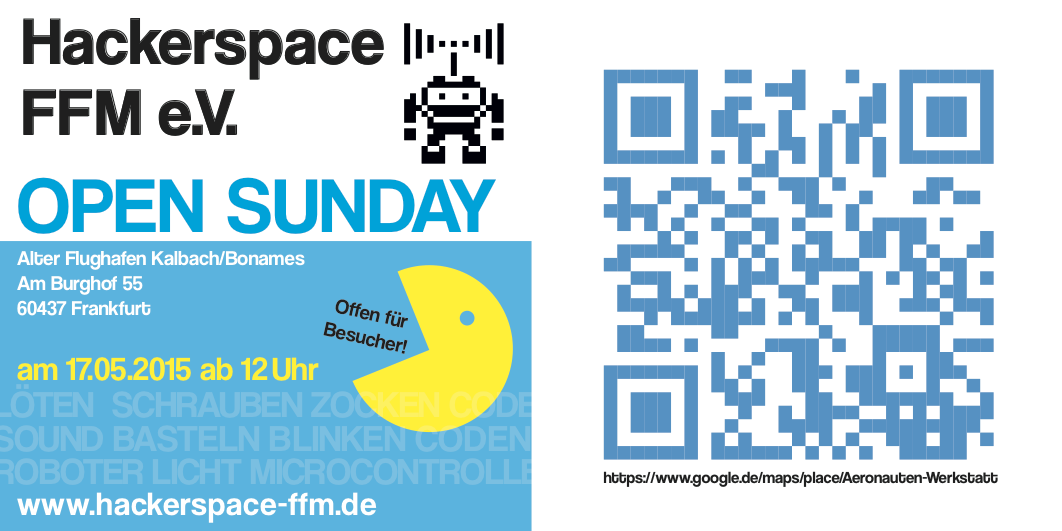 Hackerspace_open_sunday
