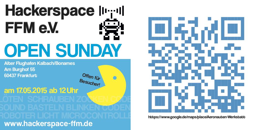 Hackerspace_open_sunday